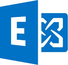 Microsoft Exchange Server 2013 DEVICE CAL