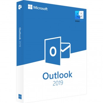 Microsoft Outlook Mac 2019 Download