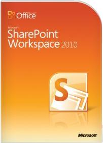 Microsoft SharePoint Workspace 2010