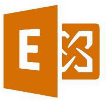 Microsoft Exchange Server 2019 USER CAL