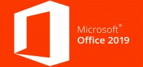 Microsoft Office 2019 Standard Download (Vorbestellung Herbst 2018)