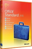 Microsoft Office 2010 Standard Download