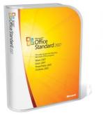 Microsoft Office 2007 Standard Download
