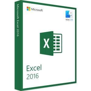 Microsoft Excel Mac 2016 Download