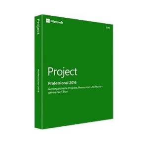 Microsoft Project 2013 Professional Download