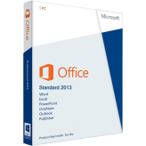 Microsoft Office 2013 Standard Download