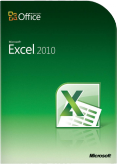 Microsoft Excel 2010 Download