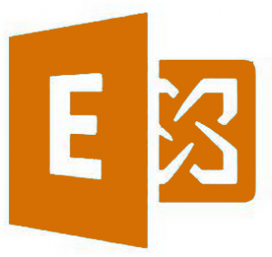 Microsoft Exchange Server 2016 USER CAL