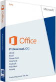 Microsoft Office 2013 Professional Download