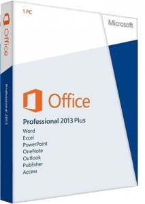 Microsoft Office 2013 Professional Plus Download
