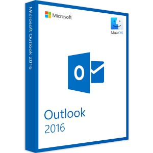 Microsoft Outlook Mac 2016 Download