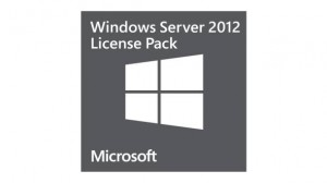 Microsoft Remote Desktop Services 2012 R2 USER CAL
