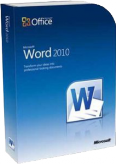 Microsoft Word 2010 Download