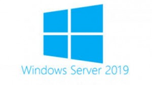 Microsoft Windows Server 2019 USER CAL