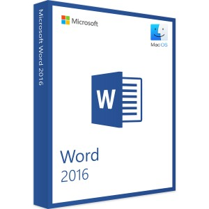 Microsoft Word Mac 2016 Download