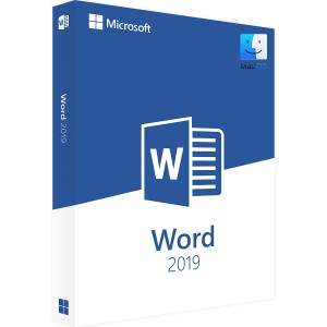 Microsoft Word 2019 Download