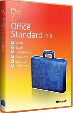 Msoffice 2010 Standard Price