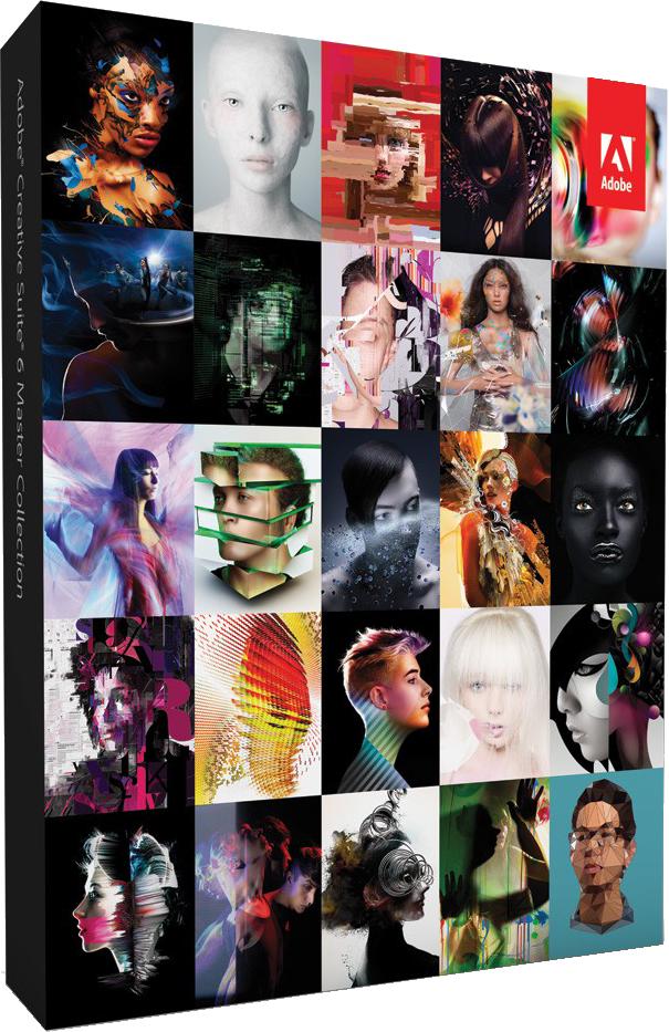 Adobe master collection kaufen expressionistische architektur