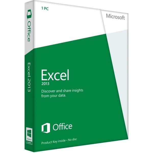 Excel Kaufen