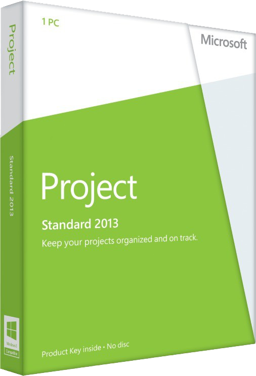office 2013 standard download