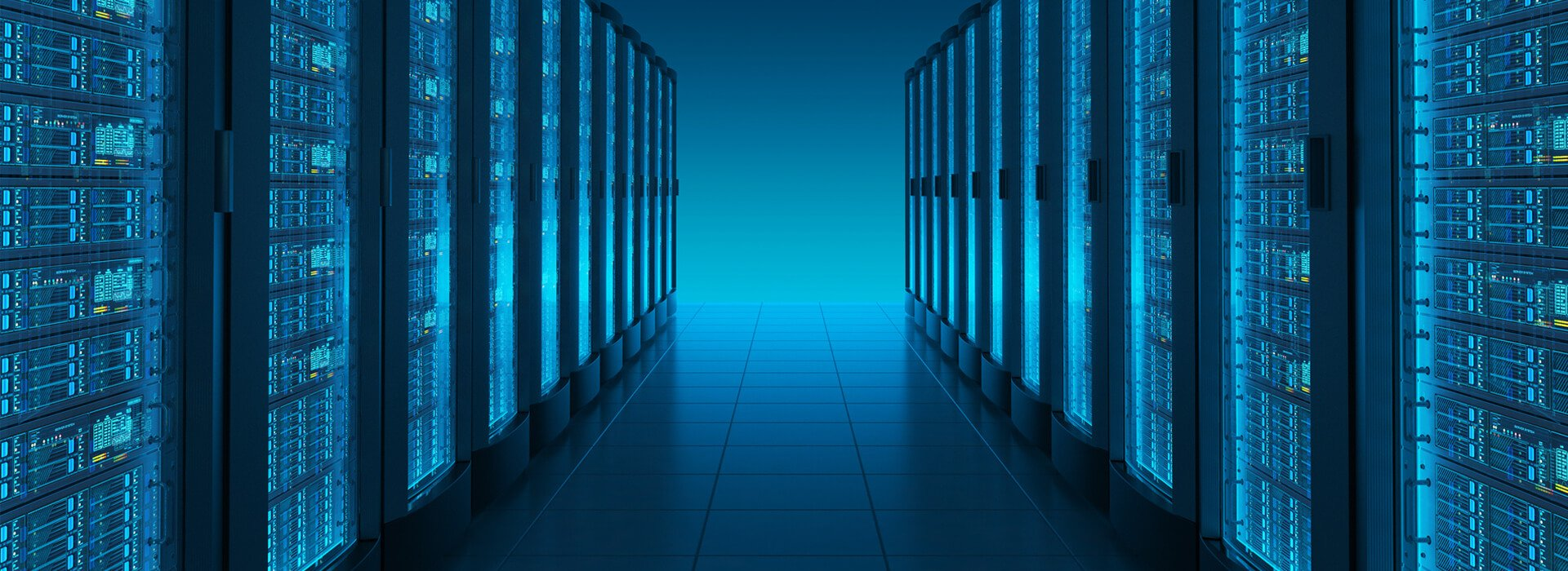 Windows Server 2012 - Die neue Serverplattform